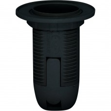 Патрон для ламп, 230V E14, LH112