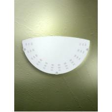 VITALUCE Светильник настенный V6002/1A, 1хЕ27 макс. 100Вт