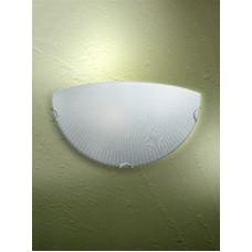 VITALUCE Светильник настенный V6142/1A, 1хЕ27 макс. 100Вт