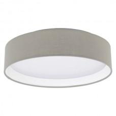 Потолочный светильник Pasteri 31589 Eglo