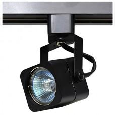 Трековый светильник IL.0010.2151 IMEX
