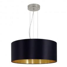 Подвесной светильник Maserlo 31605 Eglo