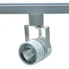 Трековый светильник Трек-1-WH IL.0010.0050 IMEX