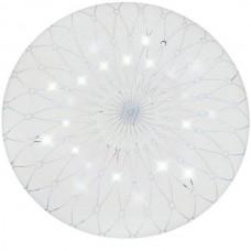 Настенно-потолочный светильник PLC.230/12W/003 IMEX