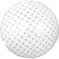 Настенно-потолочный светильник PLC.230/12W/004 IMEX