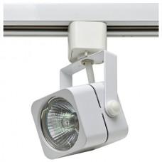 Трековый светильник IL.0010.0051 IMEX