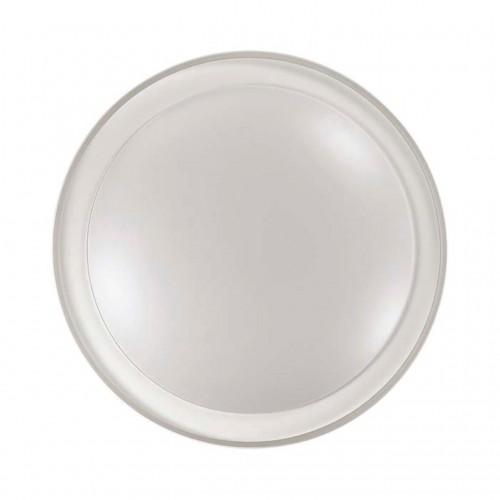 2049/EL SN 092 Светильник пластик LED 72Вт 3000-6000K D550 IP43 пульт ДУ KABRIO