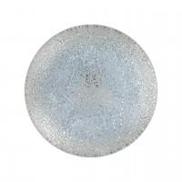 2081/DL SN 052 Светильник пластик LED 48Вт 3000-6000K D420 IP43 пульт ДУ GLORI