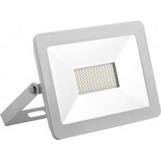 Светодиодный прожектор SAFFIT SFL90-50 IP65 50W 6400K белый
