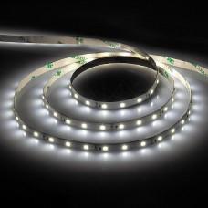 Cветодиодная LED лента Feron LS603, 60SMD(2835)/м 4.8Вт/м 5м IP20 12V 6500К