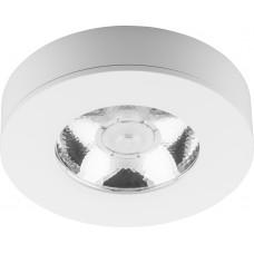 Светодиодный светильник Feron AL510 накладной 5W 4000K белый