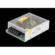 Драйвер для LED ленты IP20 25W, Smartbuy