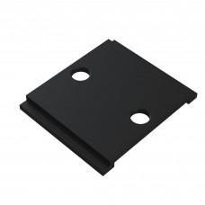 Крепление для троса для накладного магнитного шинопровода  Maytoni Accessories for tracks TRA004HP-21B