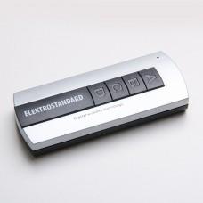 3-канальный контроллер для дистанционного управления освещением Y7 Elektrostandard