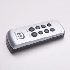 6-канальный контроллер для дистанционного управления освещением Y6 Elektrostandard
