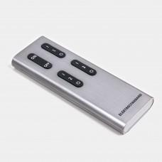 3-канальный контроллер для дистанционного управления освещением Y11 Elektrostandard