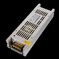 Трансформатор для светодиодной ленты 12V 250W LST 20A Elektrostandard