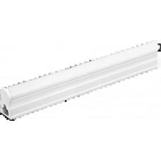 Светильник светодиодный truEnergy 10408