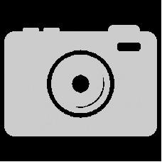 370785 SPOT NT21 246 белый Светильник встраиваемый влагозащищенный IP44 GU10 9W 220V WATER